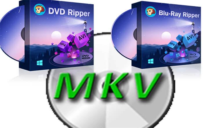 MakeMKV Key