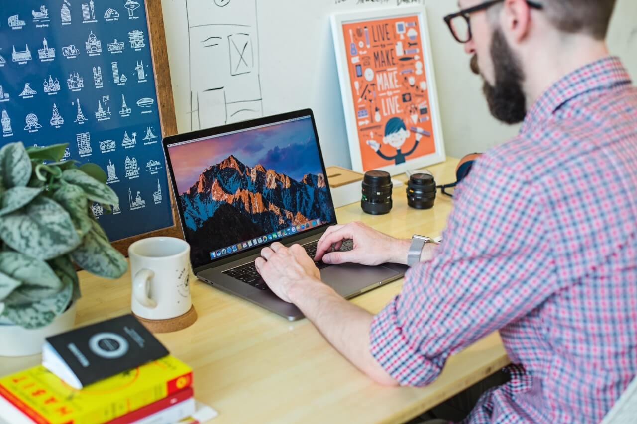 Use MakeMKV on Mac to rip blu-ray disc