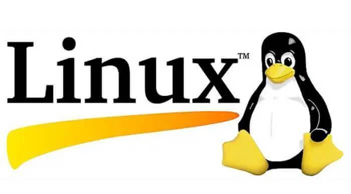 Installieren Sie MakeMKV auf Linux
