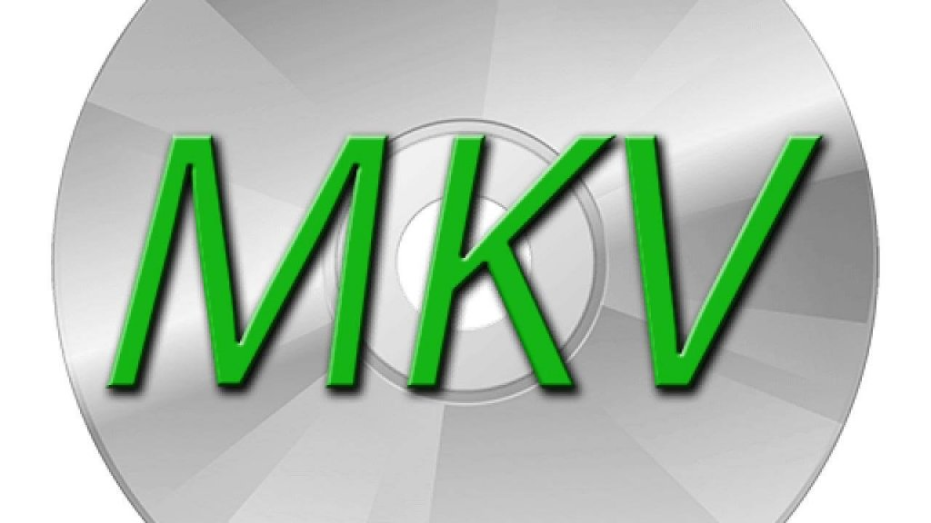 open source dvd ripper - makemkv